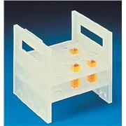 Scienceware® Spectrophotometer Cuvette Racks
