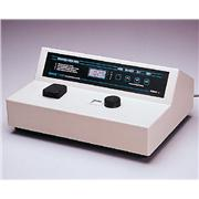 1100 Series Spectrophotometers