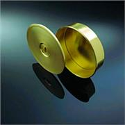 "12"" Diameter (304.8 mm) Covers and Pans"