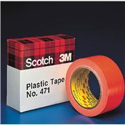 Image of Protective Vinyl Adhesive Tape