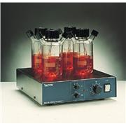 Biological Magnetic Stirrers