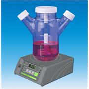 Micro-Stir Slow Speed Magnetic Stirrers