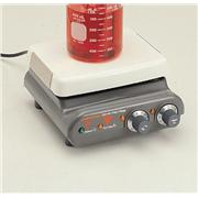 Model PC-220 Magnetic Hot Plate Stirrers