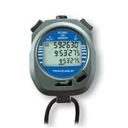 Traceable® Decimal Stopwatch