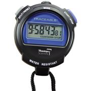 Traceable® Digital Stopwatch