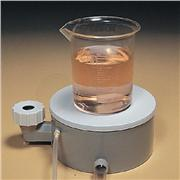 Non-Electric Magnetic Stirrer