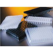 Thermowell® Gold 96-Well PCR Microplates