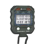 Stopwatch, Multifunction, Traceable®