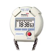 Stopwatch, Traceable® Shockproof & Waterproof