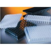 Thermowell® 96-Well PCR Microplate
