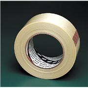 Image of Tape,  3/4 in. x 180 ft