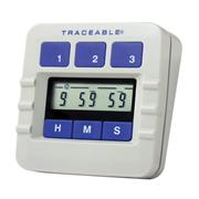 Lab Timer, Original Traceable
