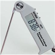 Pocket Thermometer, -58 to 572° F