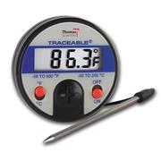 Traceable® Full Scale Thermometer