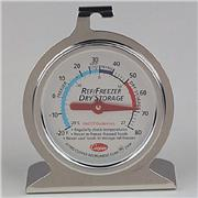 Image of Refrig. / Freezer / Dry Storage Thermometer, HACCP