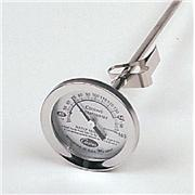 Image of Cooling Thermometer, HACCP