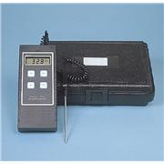 Image of Replacement Probe for TM99AE Portable Digital Thermometer