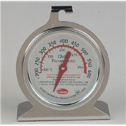Oven Thermometer, HACCP