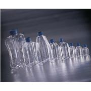 Falcon® Tissue Culture Flasks, Vented