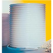 Versilic High Strength Silicone Tubing