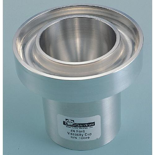 Ford Viscosity Cups