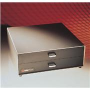 Drawer Unit for CT-500, CT-1000 and TE-1500