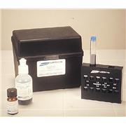 Phosphate Test Kit at Thomas Scientific