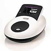 BioDrop µlITE UV/VIS Spectrophotometer w/ Printer