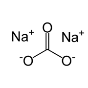 Image of Sodium Carbonate 0.1N, Anhydrous