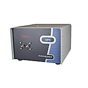 picoSpin™ 80 Series II NMR Spectrometers