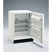 "24"" Undercounter Hazardous Location Refrigerator"