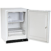 "24"" Flammable Material Storage Freezer"