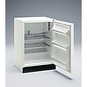 "24"" Flammable Material Storage Refrigerator"