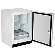 "Image of 24"" Undercounter General Purpose Freezer"