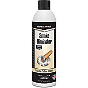 Image of Max Pro™ Smoke Eliminator