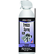 Image of Blow Off™ Freeze Spray