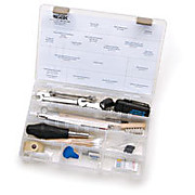 Make Life Easier (MLE) Capillary Tool Kit for Thermo Scientific GCs