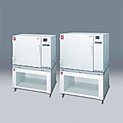 DF Series Programmable Fine Ovens