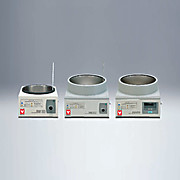 Image of BM Series Constant Temperature Water Baths