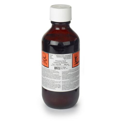 Image Result For Glcleaning Solution
