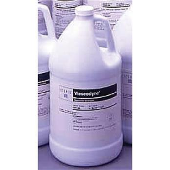 Wescodyne Germicidal Detergent