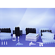 MPure™ FFPE DNA Extraction Kit