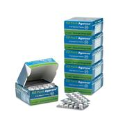 EZ Pack™ Agarose Tablets