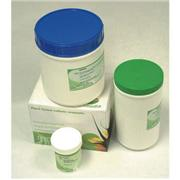Bacteria Screening Medium 523, 500 g