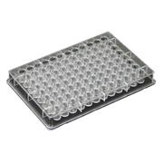 Image of bioPLUS Clear Heparin-Coated Microplates