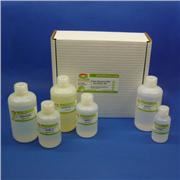 Image of Plant Genomic DNA Extraction Kit