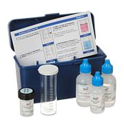 Hardness EndPoint ID® Test Kits