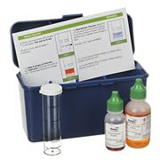 Nitrite EndPoint ID® Test Kits