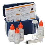Image of Chlorine EndPoint ID® Test Kits