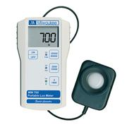 Image of Standard Portable Lux Meter